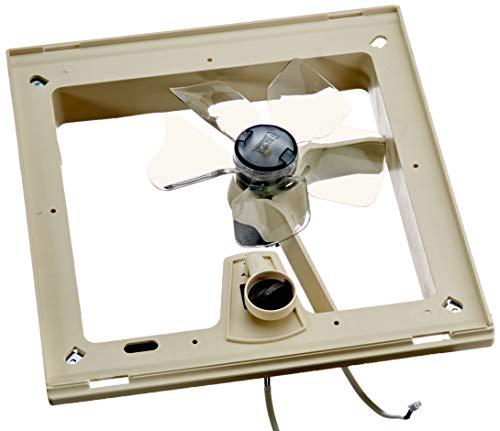 Fiamma Kit Turbo-Vent 28 F