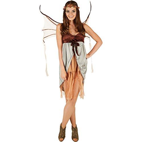 - Wald Elfe Halloween Kostüme