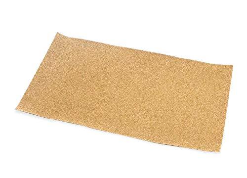 Karlie 103013 Sandpapier L: 28 cm B: 46 cm