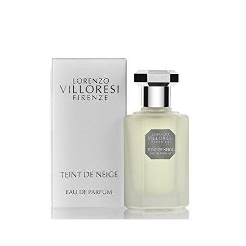 Lorenzo Villoresi Teint De Neige Eau de Parfum 50 ml. / 1.7 Oz.