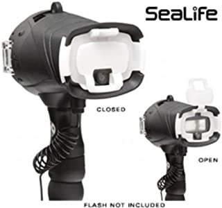 sealife sl961 digital pro flash
