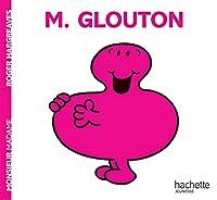 Monsieur Glouton (Monsieur Madame)