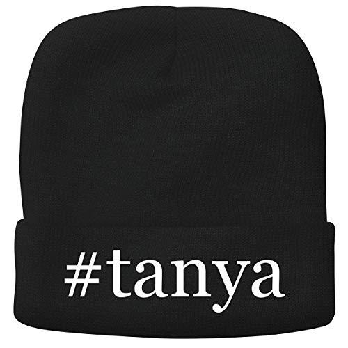 BH Cool Designs got Tawnya? Comfortable Dad Hat Baseball Cap