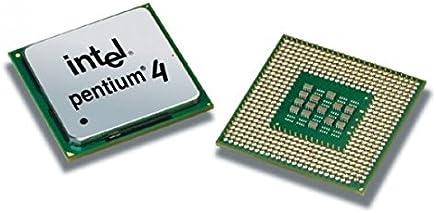 SL6WH Intel Pentium 4-HT 2.6GHz Socket 478 CPU
