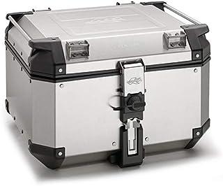 Suchergebnis Auf Für Top Cases Kappa Top Cases Koffer Gepäck Auto Motorrad