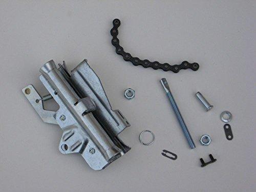 Find Bargain Chamberlain 41A3489 Garage Door Opener Trolley Kit Genuine Original Equipment Manufactu...
