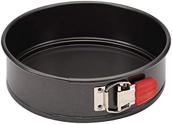 Rachael Ray 9 Inch Oven Lovin' Nonstick Bakeware Springform Baking Pan