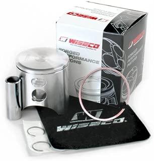 Wiseco 845M05400 54.00 mm 2-Stroke Off-Road Piston