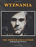 Poster Collection: Wyznania Angel Abstract
