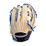 Easton Pro Collection Game Spec Baseball Glove, Right Hand Throw, 12.75', Kevin Pillar Game Spec