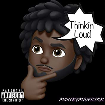 Thinkin' Loud