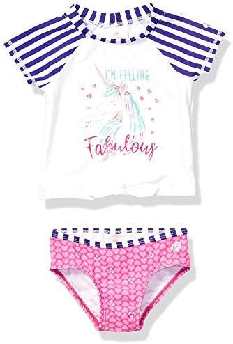 Child bathingsuit _image3