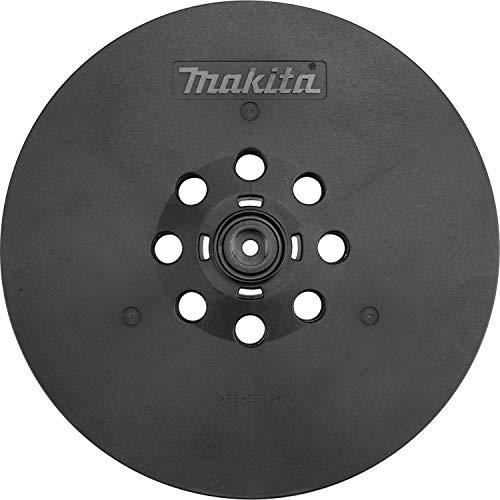 Makita 199940-8 9
