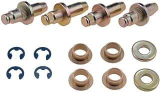 Dorman Door Pin & Bushing Kit - Part# 703267 (Pkg Qty of 2)