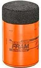Fram PH3600 PH3600 Extra Guard Oil Filters