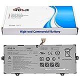 AA-PBTN4LR Laptop Battery Compatible Samsung...