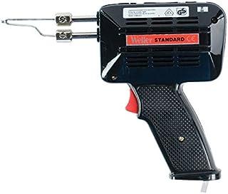 Weller - Wel9200Uc Soldador De Pistola 100W