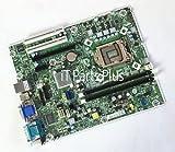 HP 676358-501 - HP 4300p 8300 SFF LGA115X Motherboard 676358-501