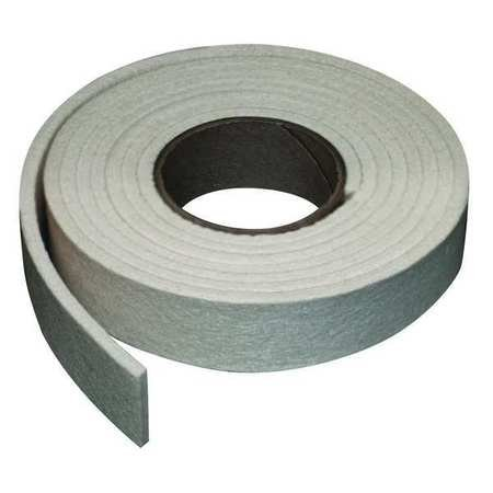 F5 Max 82% OFF 2 X 60 in Manufacturer direct delivery 4 Thick 1 2041006434 Felt