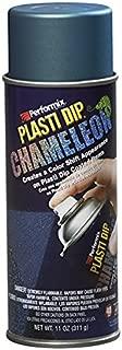 color changing plasti dip