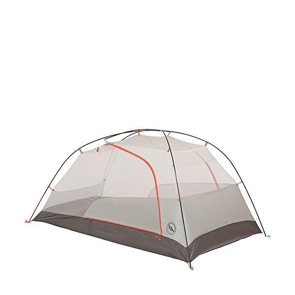 Big-Agnes-2017-Copper-Spur-HV-UL-MtnGLO-Backpacking-Tent