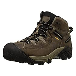 fasciitis and in hiking comfort comforter best boots plantar comfortable protection for