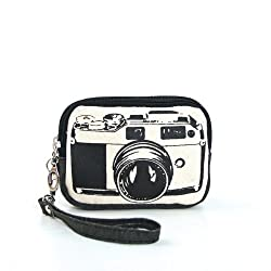 Camera Wristlet - Gifts for Photographers