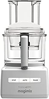 Amazon.es: 200 - 500 EUR - Robots de cocina y minipicadoras / Batidoras, robots de cocina y...: Hogar y cocina