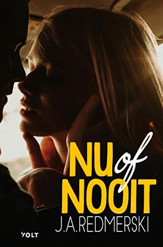 Nu of nooit (Dutch Edition)