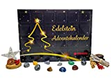 Davartis Edelstein Adventskalend...
