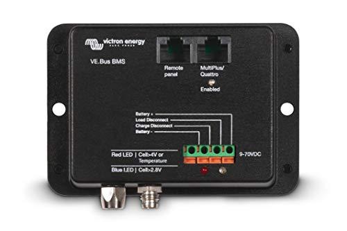 Batterie-Management-System VE.Bus BMS