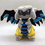 Peluches 30cm Giratina muñecos de Peluche de Peluche Juguetes Pokemones Juguetes Regalos para Colecciones de niños