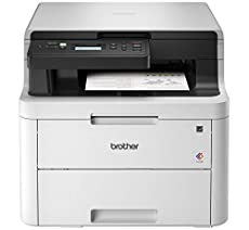 Image of Brother HL L3290CDW. Brand catalog list of Brother. It's score is 4.3 over 5.