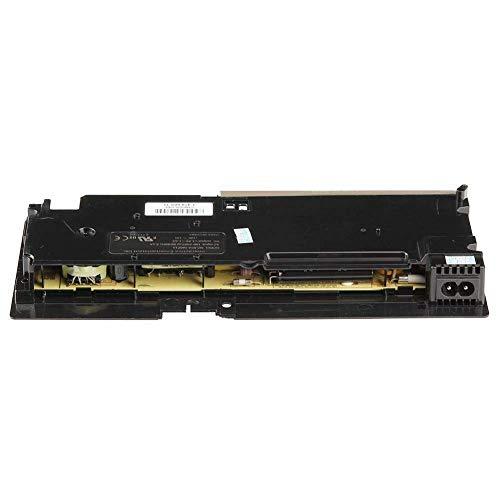 Vaorwne ADP-160ER N16-160P1A Internes Netzteil Ersatz für PS4 Slim 2500 4Pin