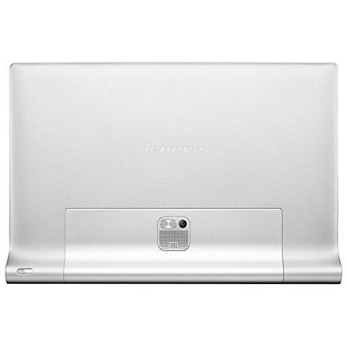 Lenovo Yoga Tablet 2 Pro 13,3 Zoll QHD - 2