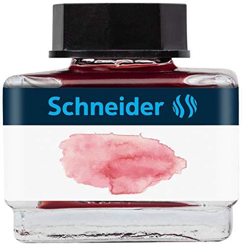 Schneider Tintenfass Pastell (15 ml)...