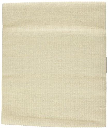 GABRIALLA Wool Warming Support Binder Back Support TGR-201