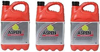 Suchergebnis Auf Für Aspen Benzin Baumarkt