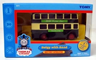 Best tomy tomica world Reviews