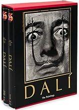 Salvador Dali 1904-1989 (2 Vols.)