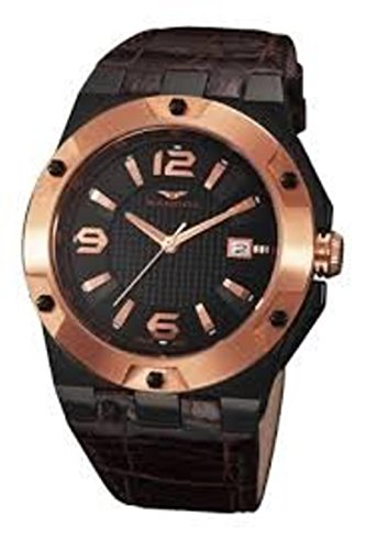 Reloj – Sandoz – para – 81283-95