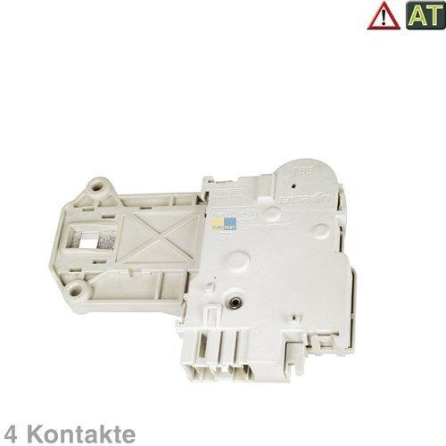 Verriegelungsrelais Waschmaschine 124967513 429873