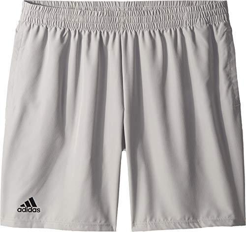 adidas Men's Club 9 Inch Tennis Short