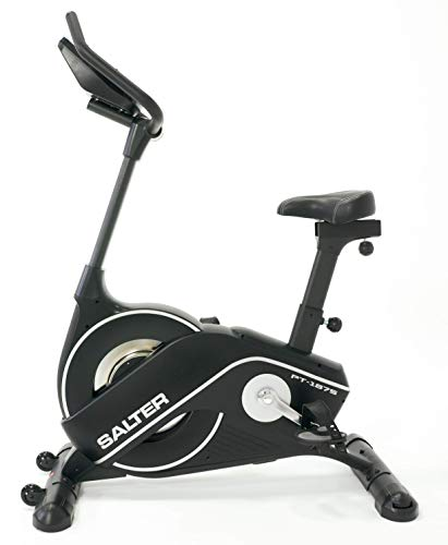 Rio - Bicicleta Estática Trainer Salter 🔥