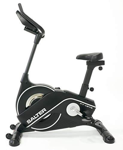 Rio - Bicicleta Estática Trainer Salter