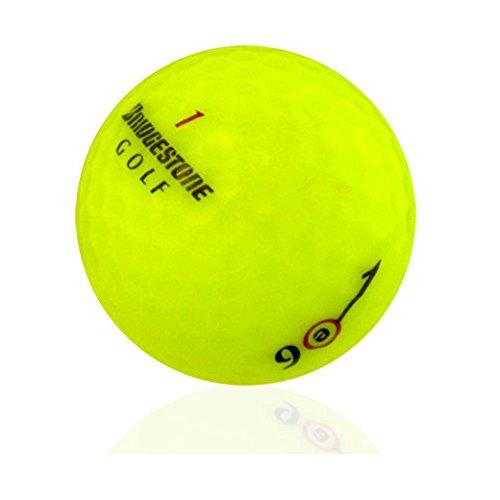 Best bridgestone e6 golf ball