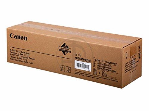 Canon IR 2270 (C-EXV 11 / 9630 A 003) - original - Trommeleinheit - 75.000 Seiten