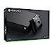 Microsoft Xbox One X Console - 1TB w/ Accessories - Black