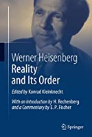 Reality and Its Order