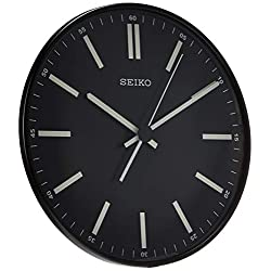 Seiko Clock (Model: QXA521JLH)